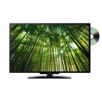Cello 22 inch Full HD LED Television/DVD USB PVR C22EFF