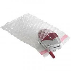 Ambassador Bubble Film Bag 130x180x40mm Pack of 500 BP2