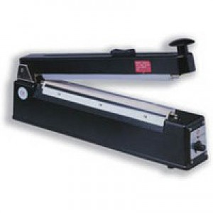 Ambassador Impulse Heat Sealer Standard 15 inch 89SP1S400