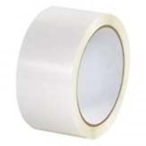 Ambassador Polypropylene Tape 50mm x66 Metres White 62050661