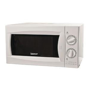 Manual Control Microwave White FCLMW10W/H