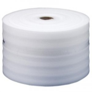 Sealed Air Cell-Aire HandiRoll Foam 750mm x133.3 Metres