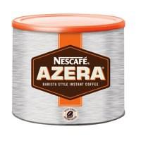Nestle professional Nescaf? Azera 500g  122069745