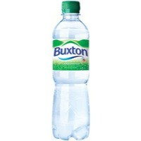 Buxton Sparkling Water 50cl Pack of 24 12120791