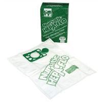 Numatic Hepaflo Filter Bag Model-370