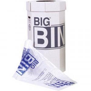 Acorn Big Bin 160 Litre 142958