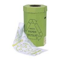 Acorn Bin Liner Pack of 50 504293