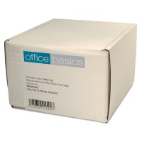 Image for Office Basics Neopost IJ-65/70/80/85 MSL650 Ink Cartridge Red 300239/16900036