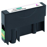 Office Basics Epson D78/DX4000 Inkjet Cartridge Magenta T071340