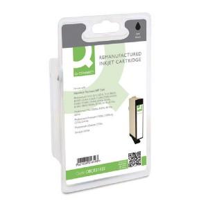 Office Basics HP No364 Inkjet Cartridge Black CB316EE
