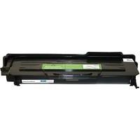 Office Basics Brother HL2150 Toner Cartridge Black TN2110