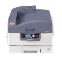 Printers | Arrow Office Supplies and Business Equipment