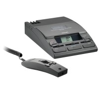 Image for Philips Dictation/Transcription Kit LFH0725D
