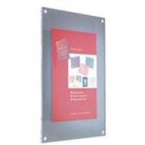 Photo Album Company Acrylic Wall Frame A4 Clear ADPA4