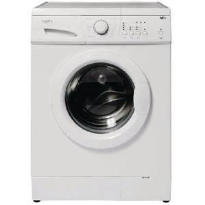 Mx Series Washing Mac 1000Rpm A/Ac Wht