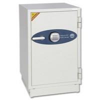 Phoenix Data Combi Safe 2502
