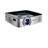 Image for Philips PicoPix Pocket Projector PPX3514