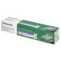 Panasonic Ink Film Cartridge 32104 Pack of 2 KXFA54