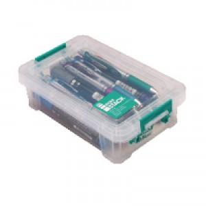 StoreStack 0.8 Litre Box RB90118