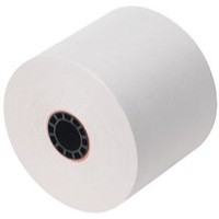 Image for Calculator Roll 57x57mm 2-Ply R7CL2