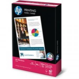 Hewlett Packard Printing Paper A4 90gsm White Ream HPT0321CL