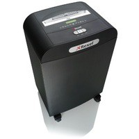 Rexel Mercury RDX2070 Shredder Cross-Cut 2102437