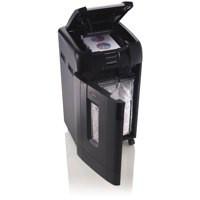 Rexel Autoplus 750M Shredder 2104750 Pk1