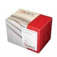 Image for Blick Address Label Roll of 250 36x89mm TD3689 RS222712
