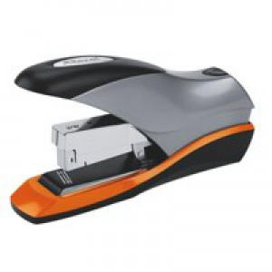 Rexel Optima 70 Manual Stapler Bx Code 2102359