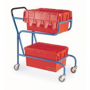 Picking Trolley 870x450x1000mm 316647