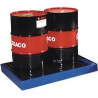 Image for Flooring Blue Sump 2 Drum 323360
