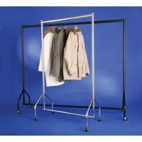 Image for Basic Garment Hanging Rail 1830mm 353540