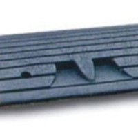 Image for Speed Ramp Black Ramp Section 362100