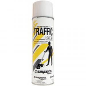 Traffic Paint White Pk 12 373879