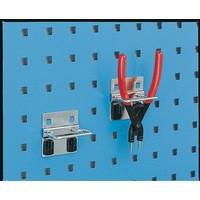 Image for Plier Holder Hooks 55mm Pk 5 306978