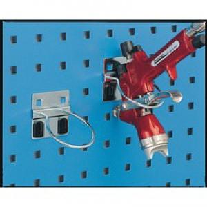 Power Tool Holder 60mm Pack of 5 306981