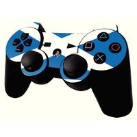 Image for Scottish Flag Playstation 3 Controller Skin