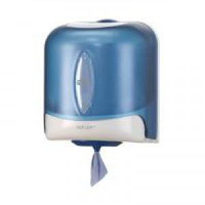 Lotus LP Reflex Dispenser Blue E022372