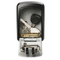 Access Key Storage Unit Security Lock Aluminium 4.41kg