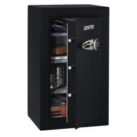 Sentry Security-Safe Commercial Electronic Locking Safe TO-331