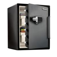 Image for Master Lock Elect Water/Fire Safe 56 Ltr