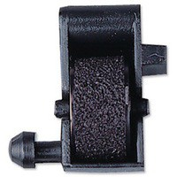 Sharp Ink Roller for Calculator EL2195L Black EA-781R-BK