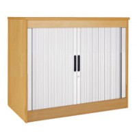 Image for 1200System Storage Tambour Cupb-Bch