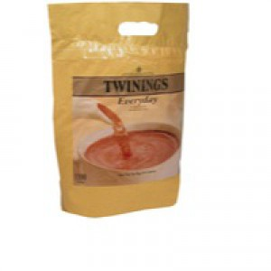 Twinings Everyday Tea Bag Pack of 1100 F07947