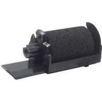 Image for Cash Register Ink Roller Black PC040 IR40
