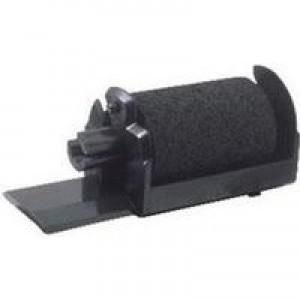 Cash Register Ink Roller Black PC040 IR40