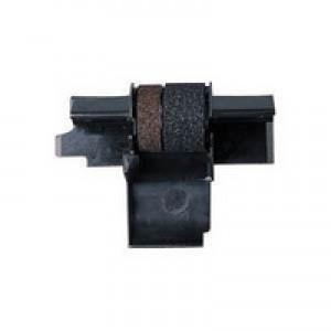 Stewart Superior Calculator Ink Roller IR40T Red/Black SPR42