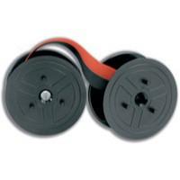 Stewart Superior Calculator Ribbon Black/Red SPR455
