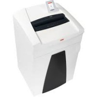Image for HSM Securio P36I Professional Shredder (8-15 people) Particle Cut