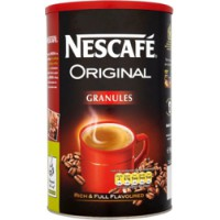 Image for Nescafe Coffee 1KG